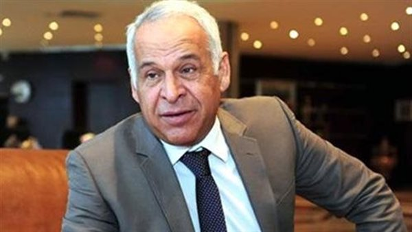 CBC Egypt - من جولة الرئيس السيسي اليوم في الإسكندرية